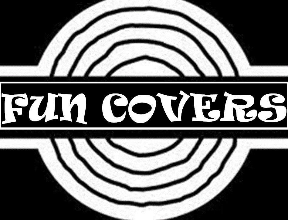 FUN COVERS